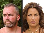 Life After Survivor: 10 Winners Tell All | Richard Hatch (Actor - Survivor)
