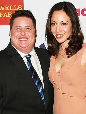 Chaz Bono and Jennifer Elia End Engagement