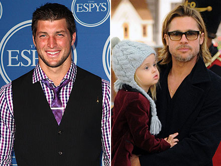 Tim Tebow: America's Most Wanted Neighbor?