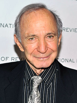 Ben Gazzara Dies at 81