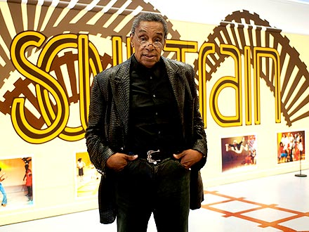 Don Cornelius of Soul Train Fame Dead at 75