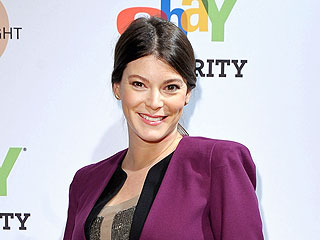 Gail Simmons Dishes on the Secrets to Being a 'Professional Eater'