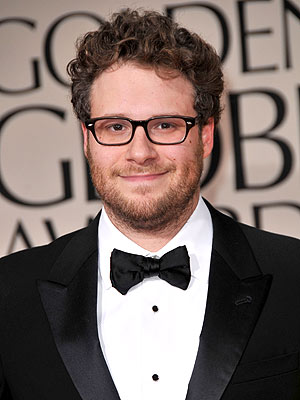 Seth Rogen Indie Spirit Awards, Stoner of the Year