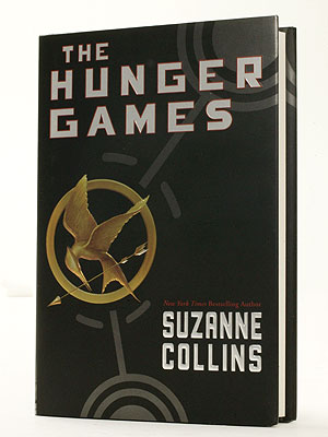 The Hunger Games: A Glossary of Terms