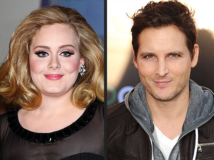 Jennie Garth, Peter Facinelli Divorcing: He Quotes Adele on Twitter