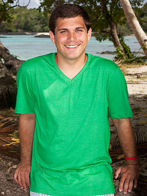 Colton Cumbie Says He's Received Death Threats Since Leaving Survivor