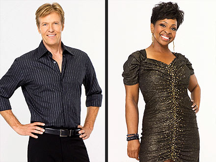 Dancing with the Stars Elimination Night Results Revealed - Spoiler!