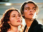 5 Things You Didn&#39;t Know About <em>Titanic</em>
