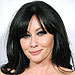 Shannen Doherty Documents 'the Many Faces of Cancer' During Another Round of Chemotherapy