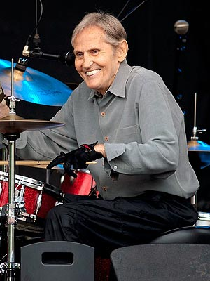 Levon Helm Cancer Battle: He's in the 'Final Stages'