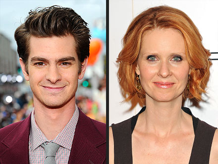 Tony Awards: 2 Nominations for Spider-Man, Once Leads with 11