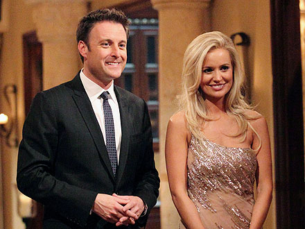 The Bachelorette: Emily Maynard's Season Preview
