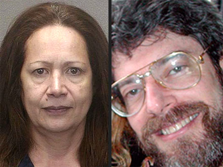 Narcy Novack Guilty of Murdering Fountainebleu Heir Husband Ben Novack Jr.
