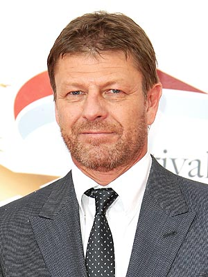Sean Bean Arrested for Allegedly Harassing Ex-Wife
