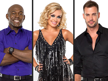 Dancing with the Stars recap; Big Final Week Finishes
