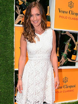 Minka Kelly: Guys Aren't Intimidated by Me