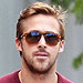 Ryan Gosling and Eva Mendes 'Could Not Be More Excited' for Baby, Says Source | Eva Mendes, Ryan Gosling