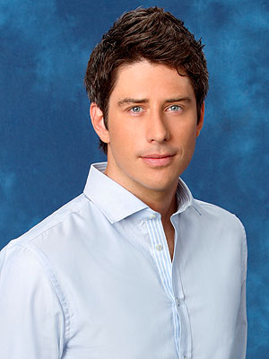 The Bachelorette - Arie Luyendyk Dishes on Next Episode