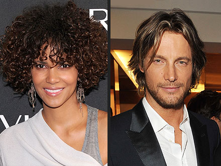 Halle Berry, Gabriel Aubry Child Support Payments