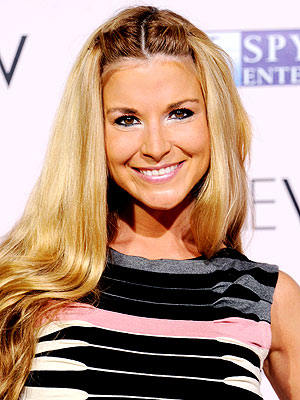 Diem Brown Ovarian Cancer: She Blogs Egg Retrieval Preparation
