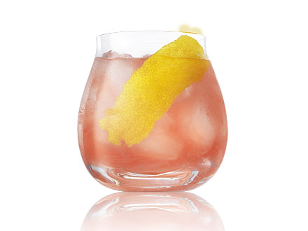 July 4, Happy Fourth of July, Cocktail Recipe