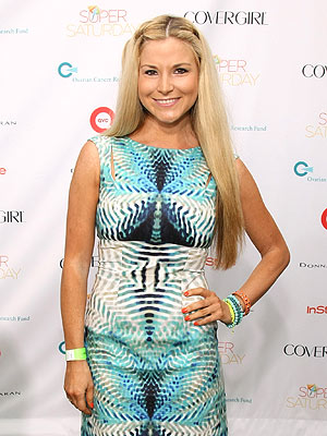 Diem Brown: Her Final Egg Retrieval, Last Chance at Fertility