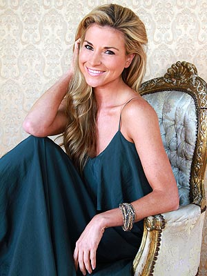 Diem Brown Blogs: How I Made Myself Take Charge After Surgery