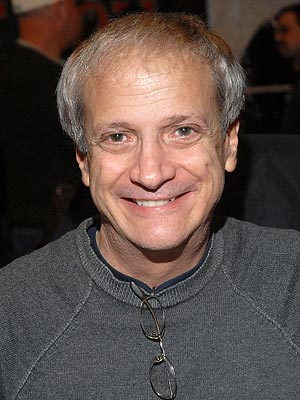 Ron Palillo Dies; Welcome Back, Kotter Actor Dead at 63