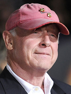 Tony Scott Death Probe Will Take Weeks