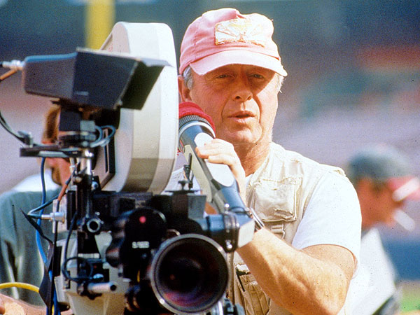 Tony Scott Leaps to Death from L.A. Harbor Bridge