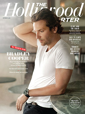 Bradley Cooper Sobriety: Why He Chose It