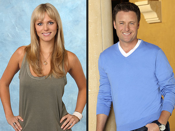 Bachelor Pad Finale: Rachel Truehart Has a Meltdown, Chris Harrison's Take