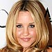 Amanda Bynes Leaves Treatment Center for Parents' Home | Amanda Bynes