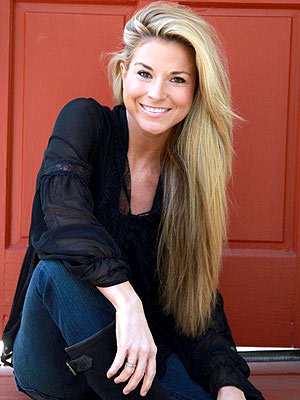 Diem Brown Blogs: How to Show a Patient That You Care