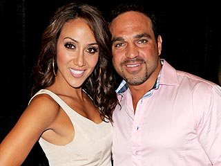 Joe Gorga Lashes Out During Explosive New Jersey Housewives Finale: VIDEO