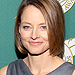 Jodie Foster Is Married!