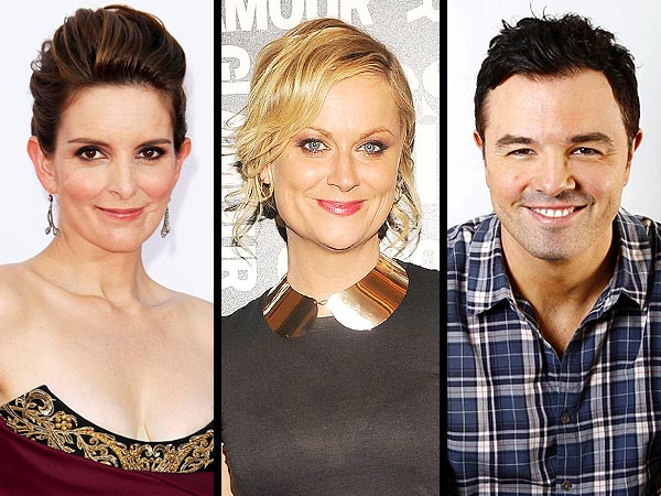 What Celebrity Events We're Most Excited for in 2013