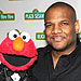 Court Dismisses Cases Accusing Elmo Actor Kevin Clash of Sexual Assault