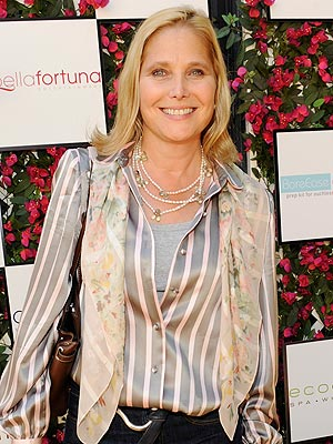 7th Heaven Actress Deborah Raffin Dies at 59
