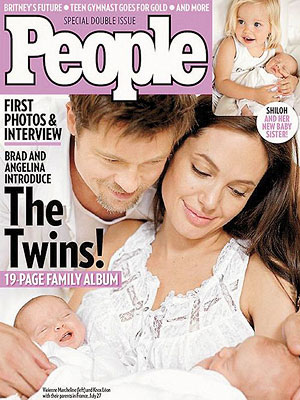 http://img2-1.timeinc.net/people/i/2012/news/121224/cover-brangelina-twins.jpg