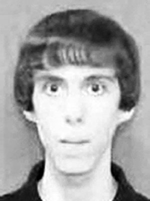 Connecticut Shooting: Adam Lanza's Father Expresses Condolences