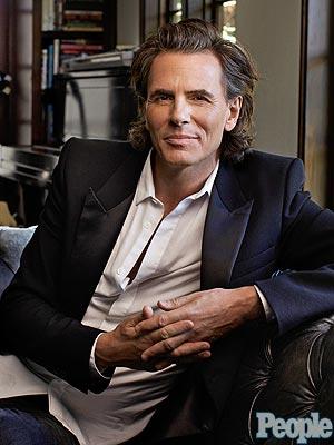 Duran Duran's John Taylor: Recovery 'Never Stops'