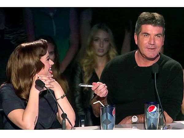 The X Factor: Will Demi Lovato Be Back Next Season?