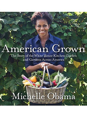 Michelle Obama's Grammy Nod: The Beekeeper Gets Credit, Too!, She Says