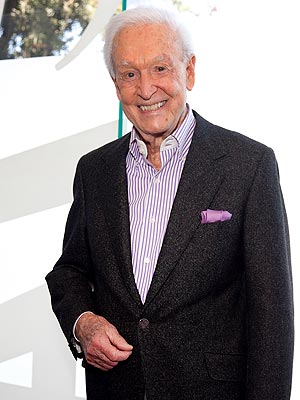 Bob Barker Returning to The Price Is Right for 90th Birthday