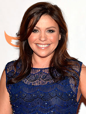 Rachael Ray Donates $500,000, Dog Food to Hurricane Sandy Pet Victims