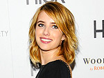 What's Her Best Side? | Emma Roberts