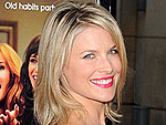 See Latest Ali Larter Photos