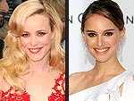 Très Chic! Cannes' 10 Most Memorable Gowns of the Decade | Rachel McAdams