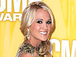 Decked Out Down South: CMA Awards Style | Carrie Underwood